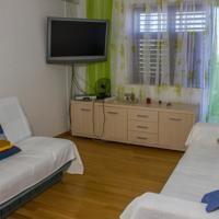 Apartment Galeb