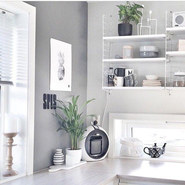 simplicity decoration7