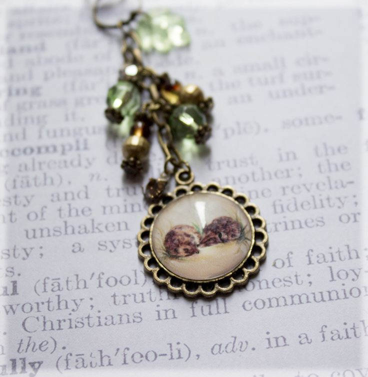 Handbag Charm, Animal Key ring, Key chain, Animal Key Chain, Bronze Key Ring, Bronze Gifts, Animal Lover, Small Animal Gift, Wildlife Gift by HelenFaerieArt on Etsy https://www.etsy.com/listing/387071482/handbag-charm-animal-key-ring-key-chain