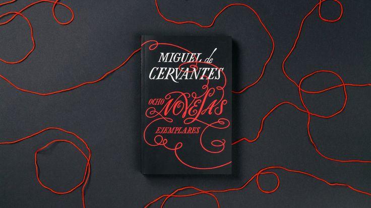 ISABELURBINAPENA_Cervantes.jpg (2500×1406)