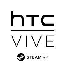 HTC VIVE VR-HEADSET KOPEN - SMART GLASSES KOPEN