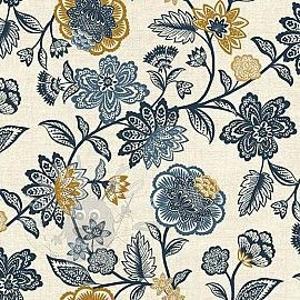 Makower MIX Floral