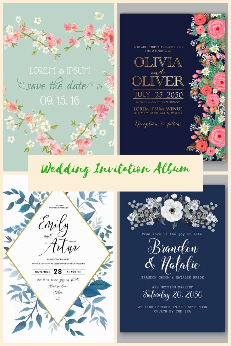 Professional Wedding Invitation Cards Template Online For Your Personal Won Wedding Invitation Card Design Wedding Invitation Online Design Wedding Invitations