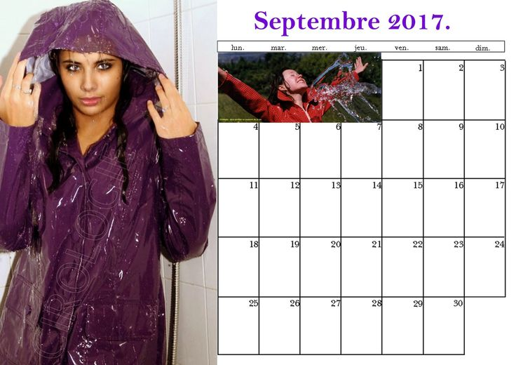 Septembre 2017 https://www.facebook.com/Cirologie/