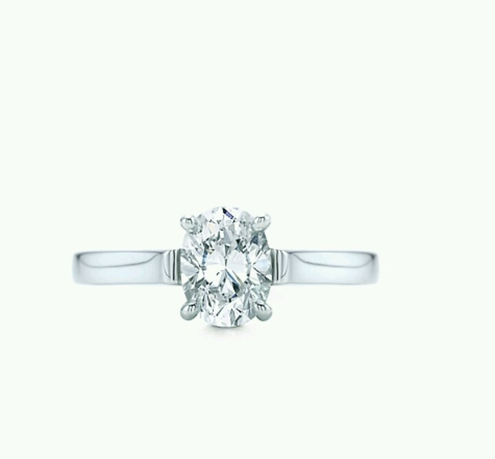 29 best images about Rings on Pinterest