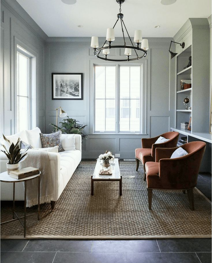 Beige Decor How To Make It Go From Boring To Sensational