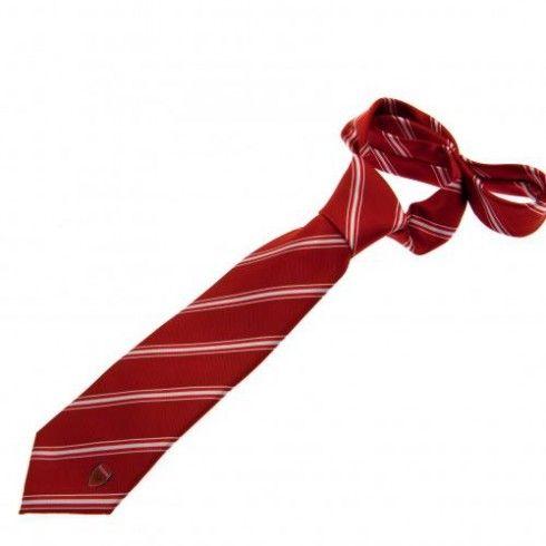 Arsenal F.C. Tie ST
