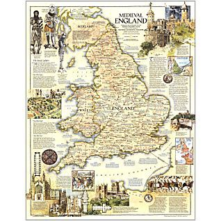 15 best maps images on pinterest antique maps old maps and cartography. Black Bedroom Furniture Sets. Home Design Ideas