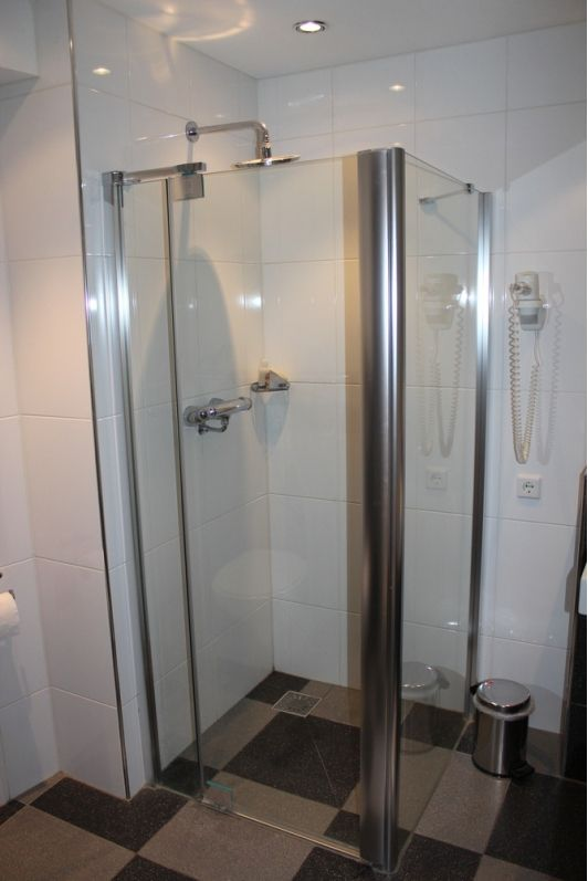 Shower Door Ideas   Home And Garden Design Ideau0027s