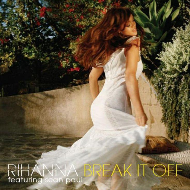 Break It Off (feat. Sean Paul)