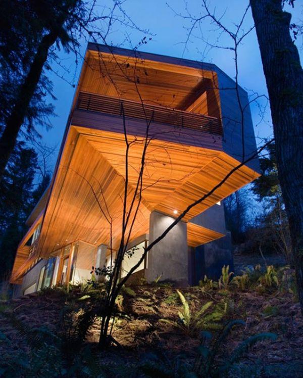 The Hoke 15 best hoke house - twilight images on pinterest | twilight house