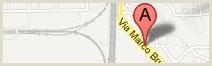 Ottava Nota - Sale Prova    Via Marco Bruto 24  20138 Milano  Telefono02 89658114 - 338 8576271 - 392 6236384  E-mailinfo@ottavanota.org  Sito Webhttp://www.ottavanota.org