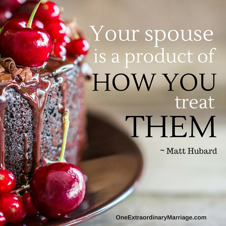 How are you showing your spouse how important they are? How are you treating them? What can you do to make your marriage better? Thank you @askdrmatt for this reminder that each one of us has a lot to do with how our spouse grows.  #important #makeitbetter #iloveyou #ilovehim #iloveher #whatamidoing #whatcanido #marriage #love #connected #marriedlife #couple #happy #loveyouguys