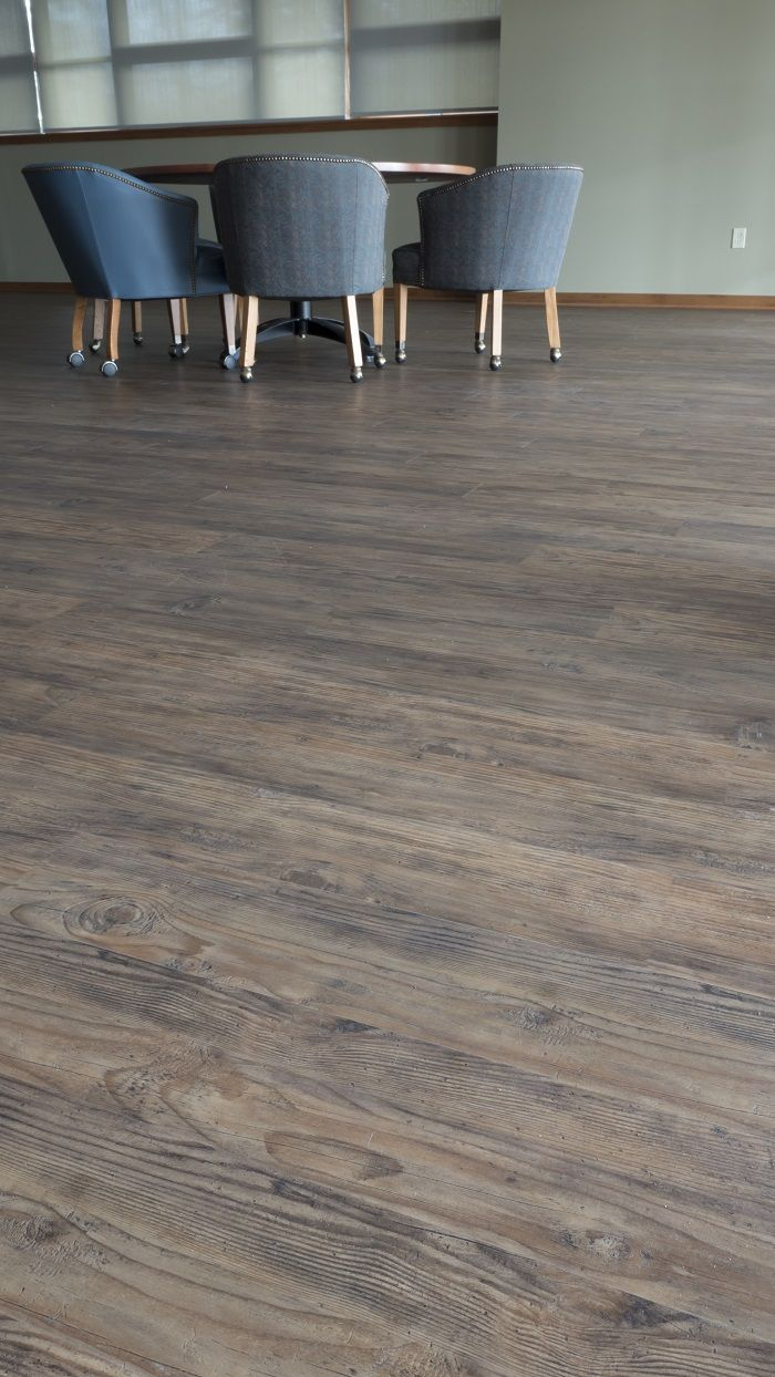 Corkcore Lvt Revolutionary Waterproof Luxury Vinyl Tile With All The Benefits Of Natural Cork Corkflooring Vinyl Tile Flooring Resilient Flooring Vinyl Tile