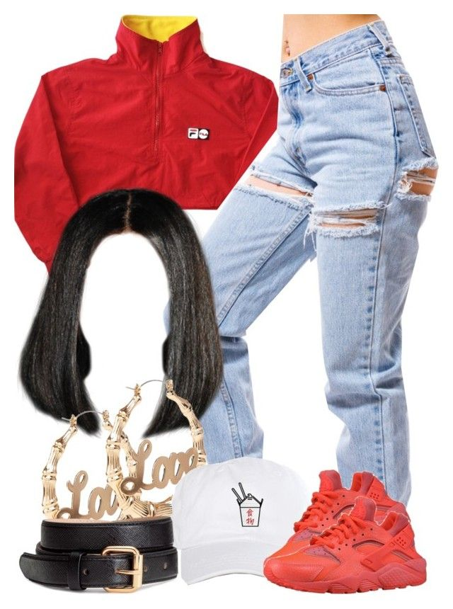 Only Best 25 Ideas About Ghetto Outfits On Pinterest