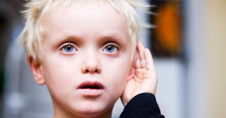 Jetzt lesen:  http://ift.tt/2iasWot Cochlea-Implantat - Grotesker Rechtsstreit: Ein Richter soll entscheiden ob ein Kind hören darf oder nicht #nachrichten