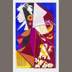Art Decoratif Matisse