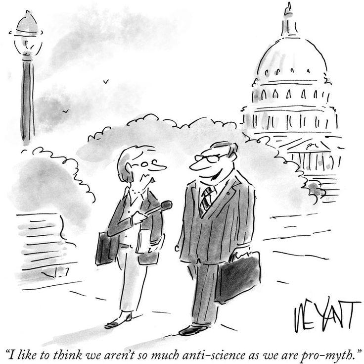 https://www.newyorker.com/cartoons/daily-cartoon/daily-cartoon-wednesday-may-6th-anti-science