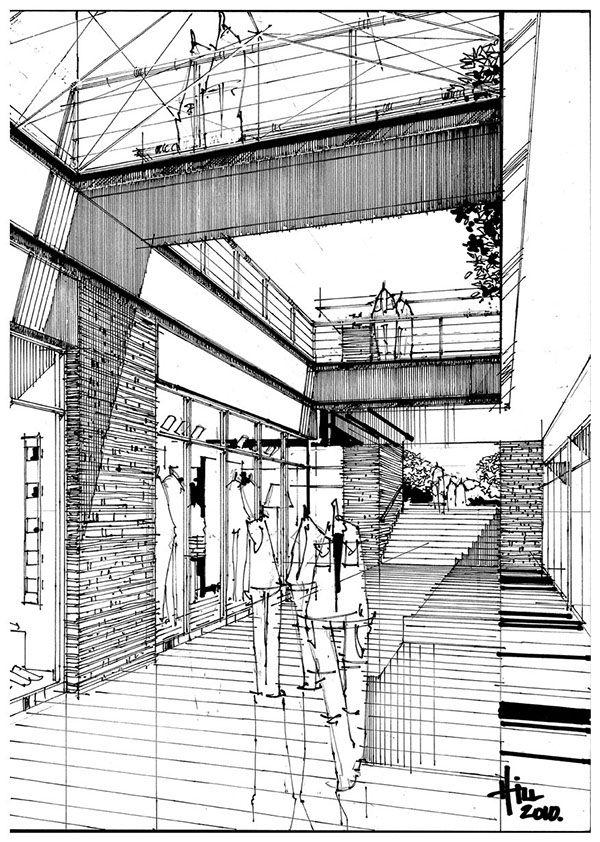 final illustrations
