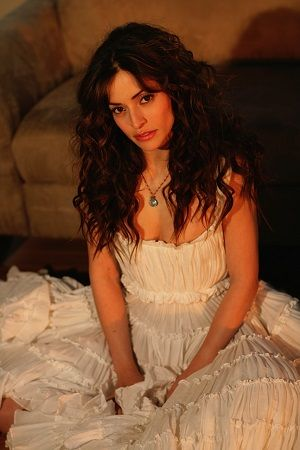 Emmanuelle Vaugier - Rotten Tomatoes