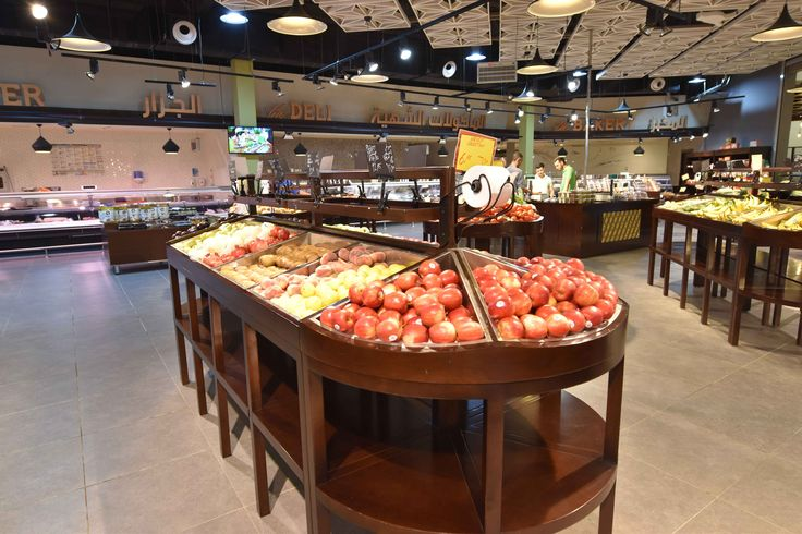 Visit Harvest Supermarket located on the 1st floor of Al Shaab Village for fresh and tasty fruits. .. #Harvest #Shopping #Alshaabvillage #Sharjah #UAE
