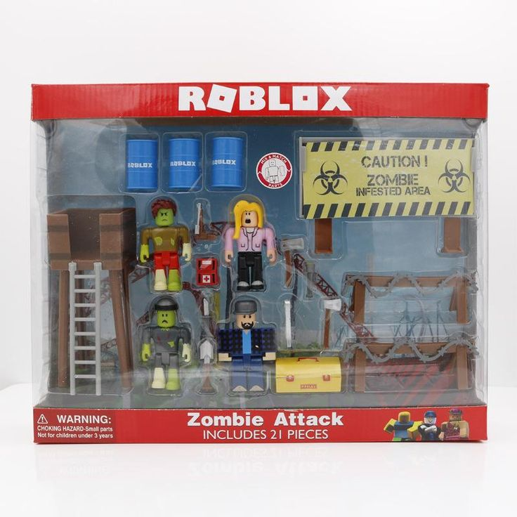 how to buy roblox stock today