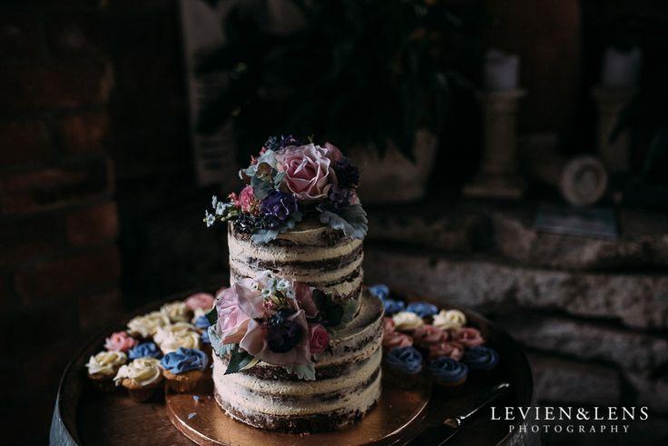 Whimsical Wonderland Weddings UK published Lilac Garden Wedding {New Zealand wedding photographer}  http://www.levienphotography.com/blog/2017/6/22/whimsical-wonderland-weddings-uk-published-lilac-garden-wedding-new-zealand-wedding-photographer