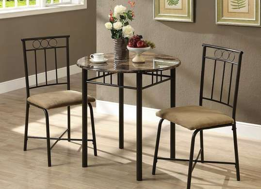 Best 25  Cheap dining table sets ideas on Pinterest | Cheap dining ...