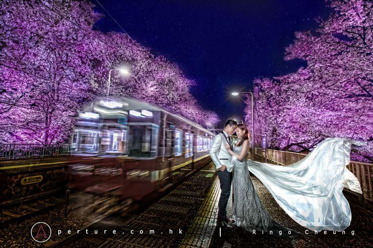 Aperture Production, Ringo Cheung, Hong Kong wedding photographer, Kyoto pre-wedding, ispwp, wppi, agwpja, wpja, hong kong photographer #prewedding #Kyotoprewedding