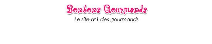 http://www.bonbonsgourmands.fr/bonbons-géants-96-1.html