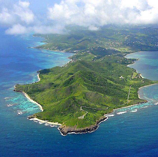 Virgin Islands: 455 Best U.S. Virgin Islands Images On Pinterest