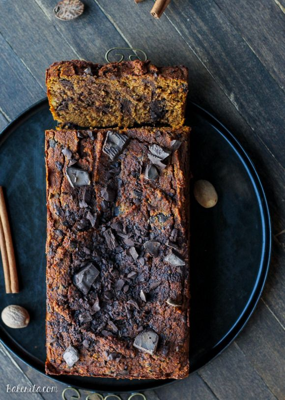 chrome hearts eyewear 2015 2016 nfl football This Paleo Chocolate Chunk Pumpkin Bread is a good for you twist on your favorite fall treat  This easy recipe is the best I  39 ve made  It  39 s chocolatey  moist  and made with coconut flour and almond butter