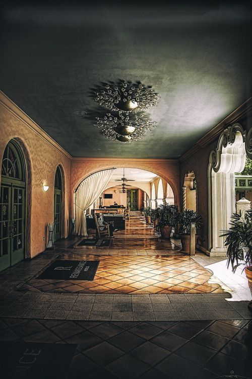 The Renaissance—St. Petersburg, #Florida