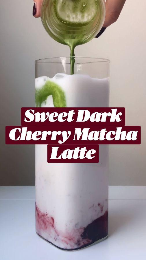 Healthy Drink Recipes, Delicious Vegan Recipes, Yummy Drinks, Healthy Snacks, Yummy Food, Tea Smoothies, Smoothie Drinks, Smoothie Recipes, Ice Cube Recipe