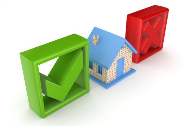 11 cosas que desalientan a los compradores de casas