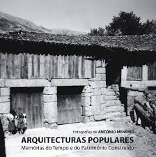 Resultado de imagem para inquérito à arquitectura popular portuguesa
