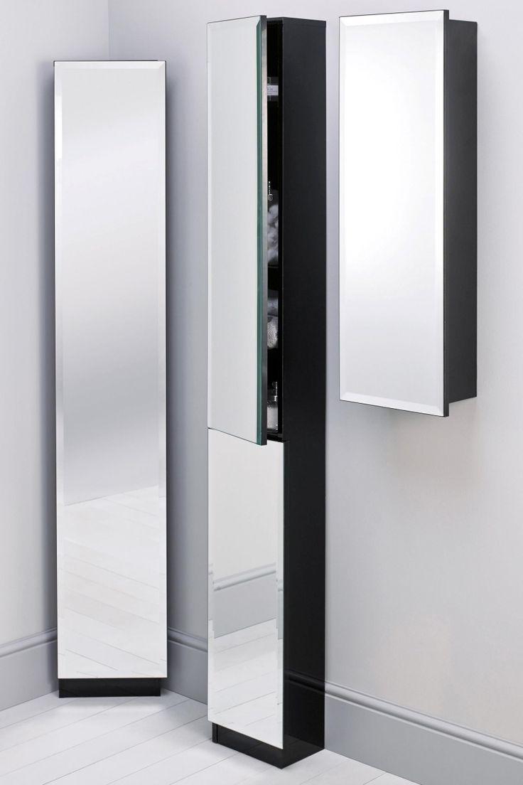 Create Photo Gallery For Website Tall Bathroom Cabinet With Mirror Door