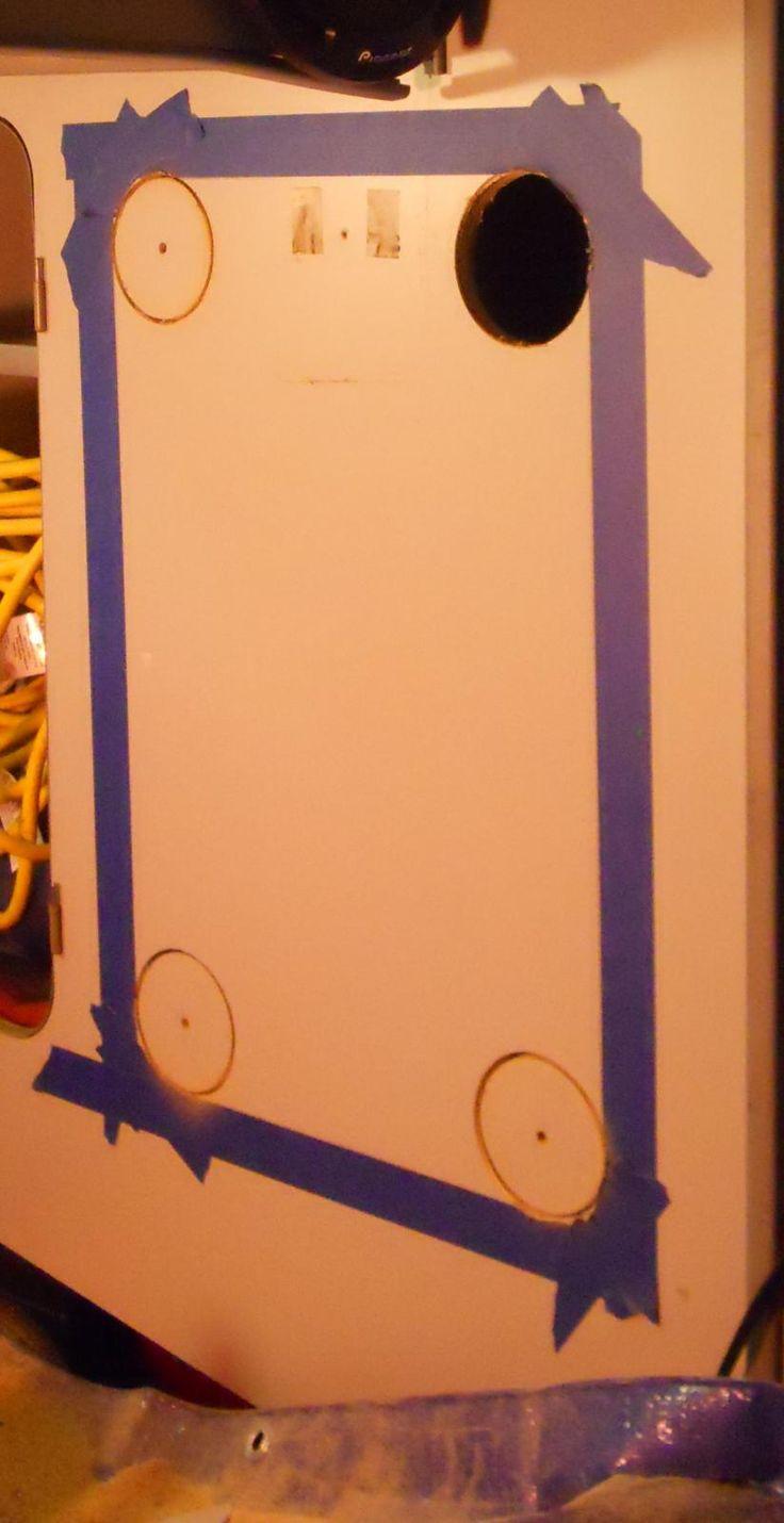 Die besten 25+ Kühlschrank kombi Ideen auf Pinterest | Weiße ...