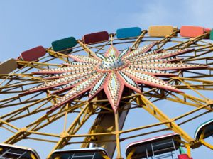 state fair grounds Detroit | Group: Bring The Michigan State Fair Back To Detroit