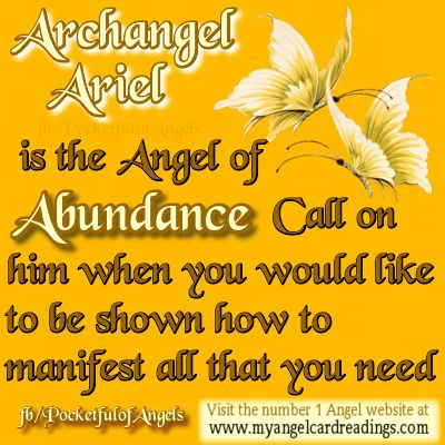 Archangel Images - Archangel Assistance - Learn about the Archangels - Which Archangel?