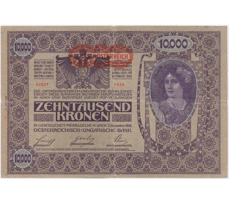 http://sbiras.cz/cs/10-000-korun-1918/2447-10-000-korun-1918.html