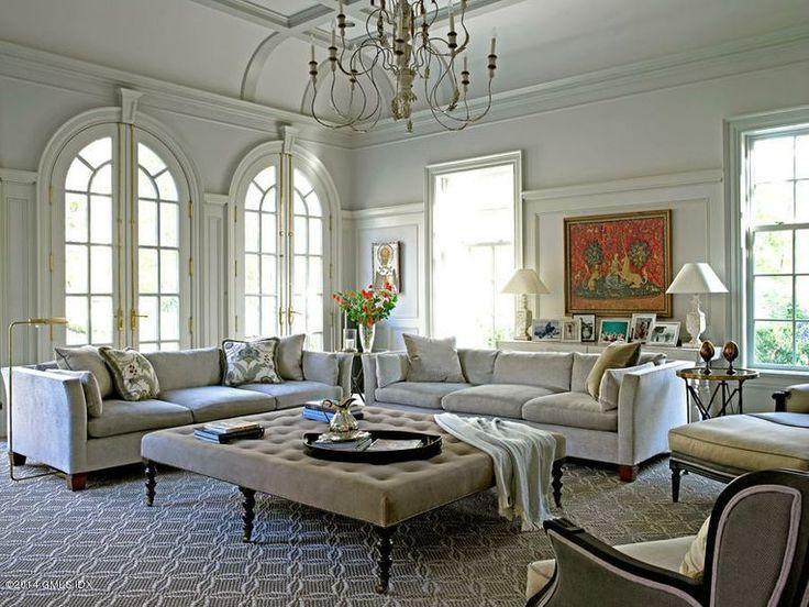 3429 Best Decor Living Room Chic Images On Pinterest
