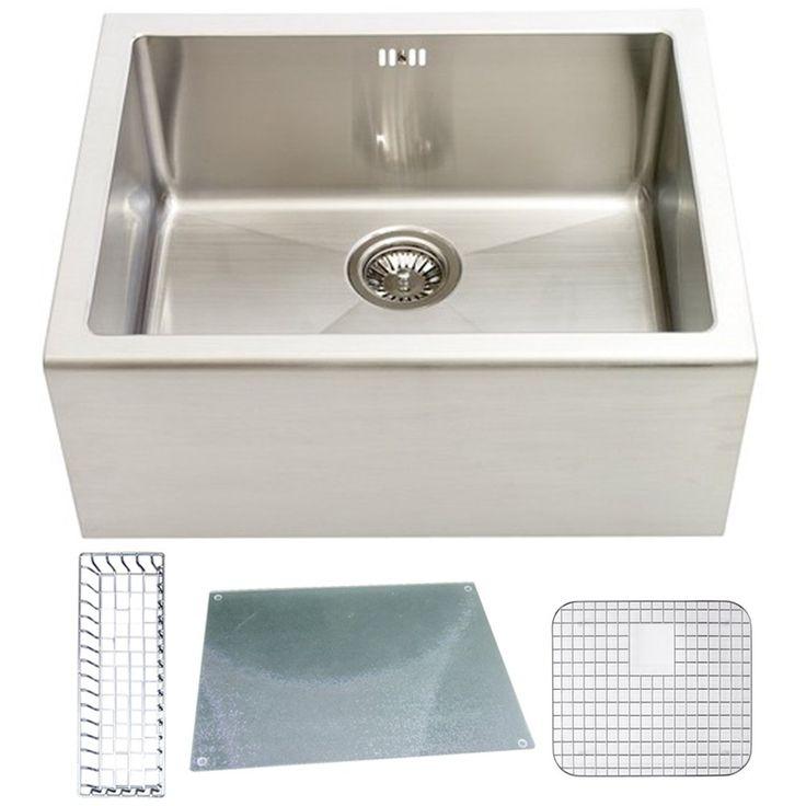 Kitchen Sink Accessories best 25+ sink accessories ideas on pinterest | kitchen sink
