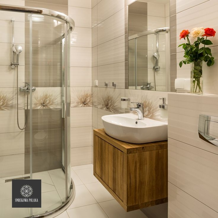 Apartament Murowaniec - zapraszamy! #poland #polska #malopolska #zakopane #resort #apartamenty #apartamentos #noclegi #łazienka
