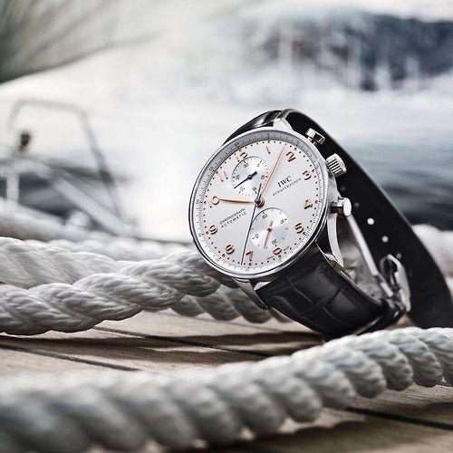 reloj-hombre-joya-caballero-watch-man-01
