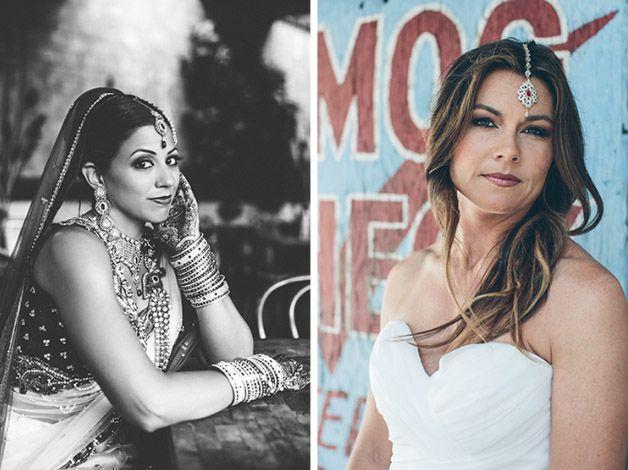 http://www.hypeness.com.br/2013/07/fotografa-registra-um-casamento-lesbico-seguindo-a-tradicao-indiana/