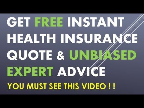 Compare health insurance quotes online #expatriate_health_insurance #global_medical_insurance