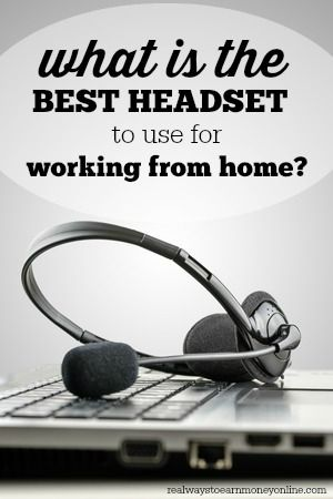 what is the best work from home job 17 best ideas about headset on pinterest cute stuff 3 1118