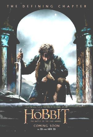 Voir This Fast The Hobbit: The Battle of the Five Armies Netflix Online gratis Streaming The Hobbit: The Battle of the Five Armies Online Filmania Full Film Online The Hobbit: The Battle of the Five Armies 2016 Stream Sex Cinemas The Hobbit: The Battle of the Five Armies Full #FilmCloud #FREE #Filme Trolls Full Movie Hd Quality This is Full