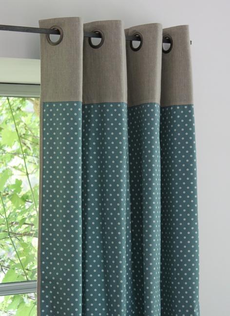 13 best images about tendance riviera on pinterest ux ui designer vintage and design. Black Bedroom Furniture Sets. Home Design Ideas